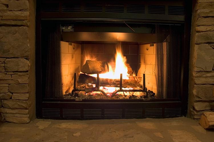 Резка термостекла в домашних условиях