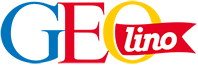 Logo GEOlino