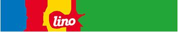 Logo GEOlino Extra