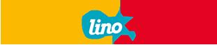 Logo GEOlinoMINI