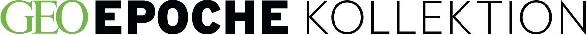Logo GEO Epoche Kollektion