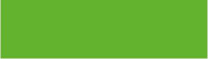 Logo GEO Extra
