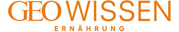 Logo GEO Wissen Ern?hrung
