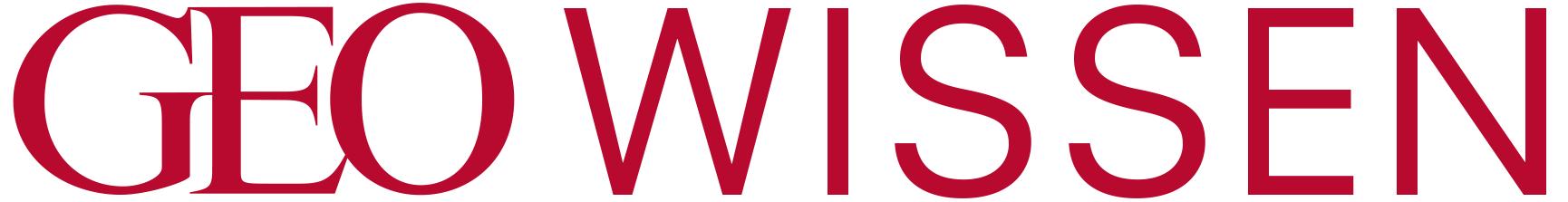 Logo GEO Wissen
