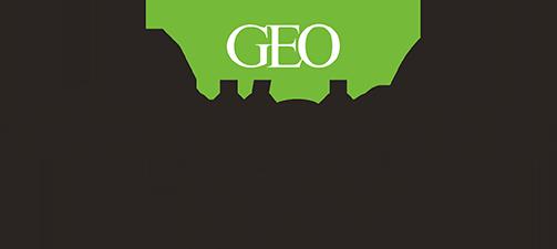 Logo Wohllebens Welt